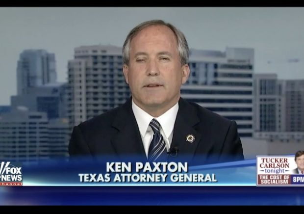 http://www.foxnews.com/politics/2017/05/09/texas-sanctuary-city-crackdown-ag-paxton-sues-austin-others.html
