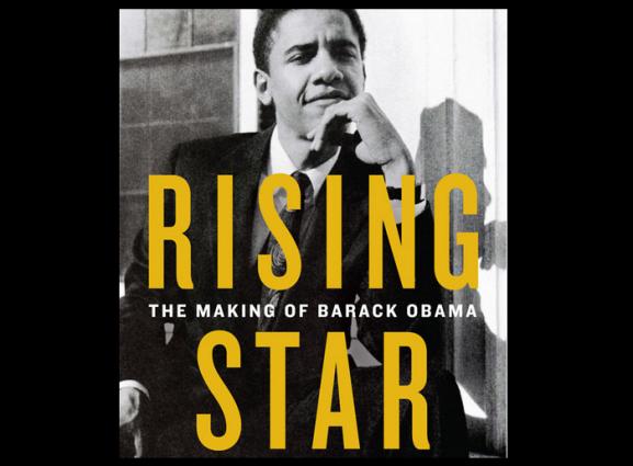https://www.amazon.com/Rising-Star-Making-Barack-Obama/dp/0062641832/ref=sr_1_1?ie=UTF8&qid=1495479836&sr=8-1&keywords=rising+star+the+making+of+barack+obama