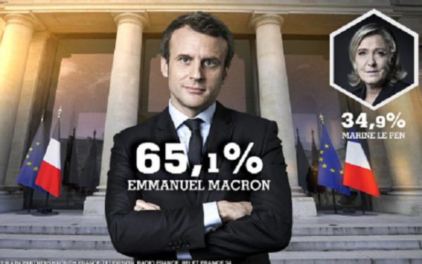 https://twitter.com/France24_en/status/861279279996391426?ref_src=twsrc^google|twcamp^serp|twgr^tweet