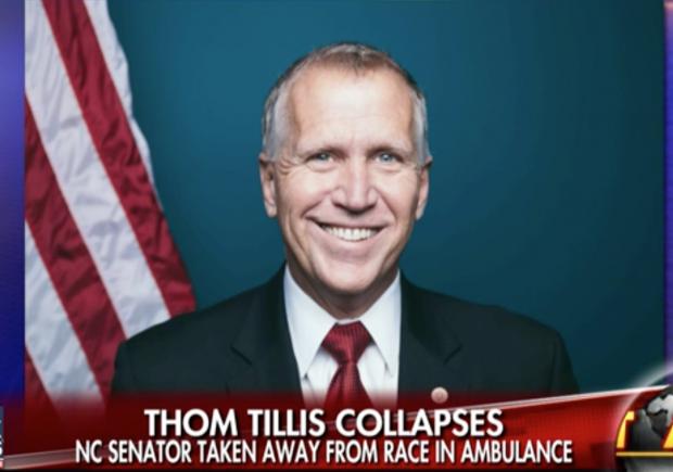 http://www.foxnews.com/politics/2017/05/17/sen-thom-tillis-collapses-during-dc-race.html