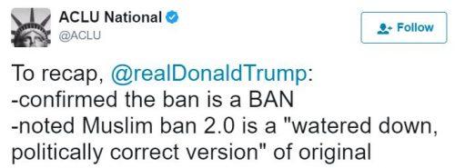 https://twitter.com/ACLU/status/871708428728750080