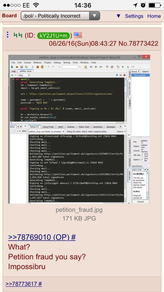 http://heatst.com/wp-content/uploads/2016/06/script.jpg?quality=80&strip=info
