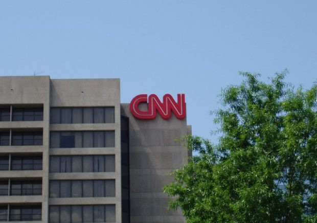 https://commons.wikimedia.org/wiki/File:CNN_hq.JPG