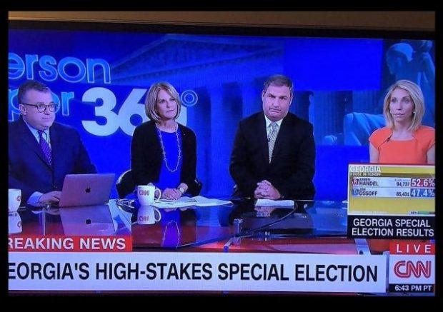 U.S Election - Page 19 CNN-Ossoff-Handel-result-w-border-e1498012387490-620x437