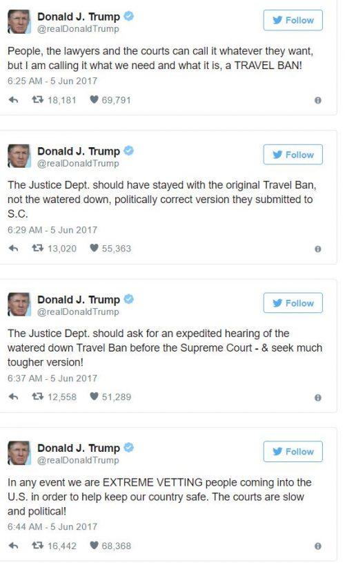https://twitter.com/realDonaldTrump/status/871674214356484096