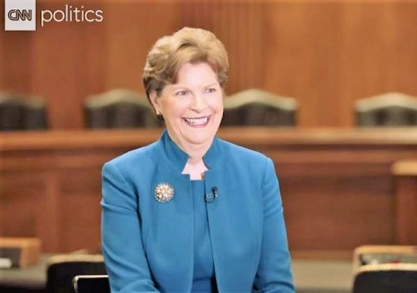 http://www.cnn.com/videos/politics/2017/06/05/badass-women-of-washington-jeanne-shaheen-dana-bash-orig.cnn/video/playlists/badass-women-of-washington/
