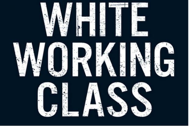 https://www.amazon.com/White-Working-Class-Overcoming-Cluelessness/dp/1633693783/ref=sr_1_1?ie=UTF8&qid=1498063142&sr=8-1&keywords=white+working+class
