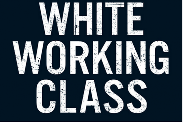 white working class overcoming class cluelessness in america pdf