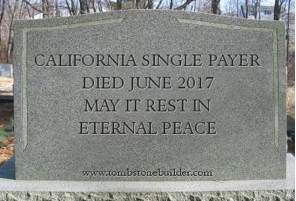 http://www.tombstonebuilder.com/index.php