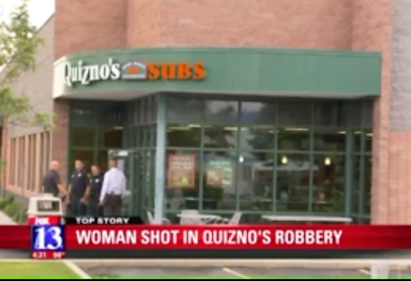 http://www.dailywire.com/news/17844/quiznos-employee-thwarted-armed-robbery-gun-aaron-bandler