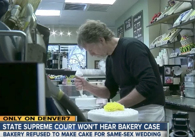 supreme court baker wedding cake decision supreme court will hear a same wedding cake 20642