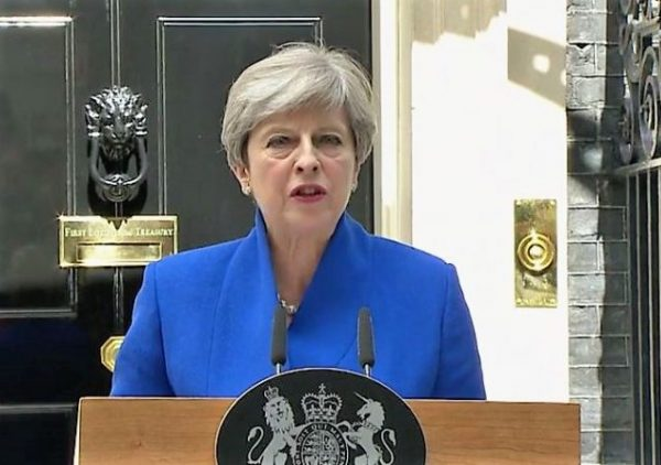http://www.telegraph.co.uk/news/2017/06/09/general-election-results-theresa-may-talks-dup-coalition/