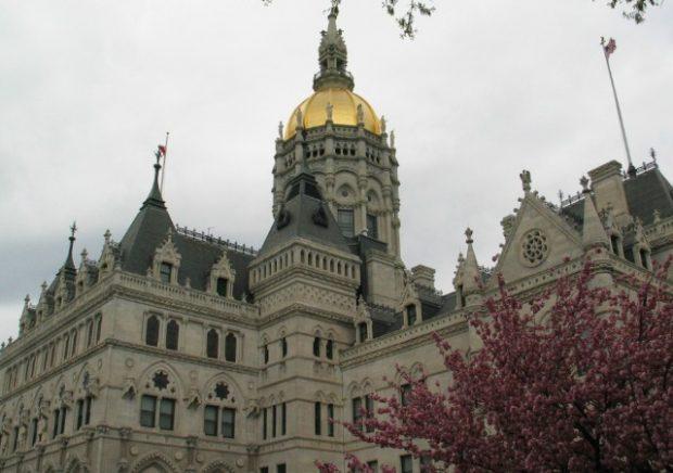 https://commons.wikimedia.org/wiki/File:HartfordCapitol1.JPG