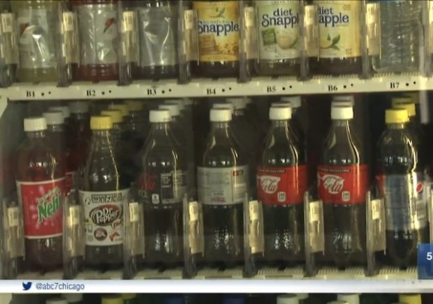 http://abc7chicago.com/food/cook-county-to-cut-1100-jobs-due-to-soda-tax-delay/2206657/