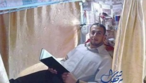 http://www.timesofisrael.com/how-israel-tracked-down-the-hamas-terrorist-who-murdered-a-rabbi/