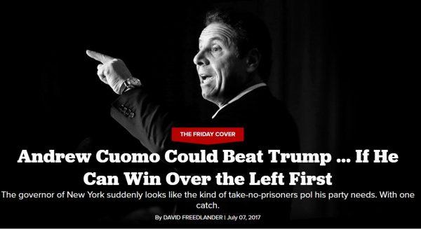 http://www.politico.com/magazine/story/2017/07/07/andrew-cuomo-2020-trump-215348