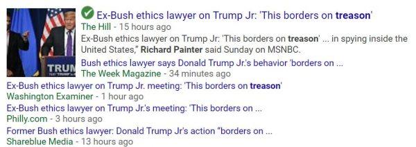 https://www.google.com/search?q=richard+painter+treason&oq=richard+&aqs=chrome.0.69i59l2j69i60j69i57j69i60j0.1566j0j4&sourceid=chrome&ie=UTF-8#q=richard+painter+treason&tbm=nws
