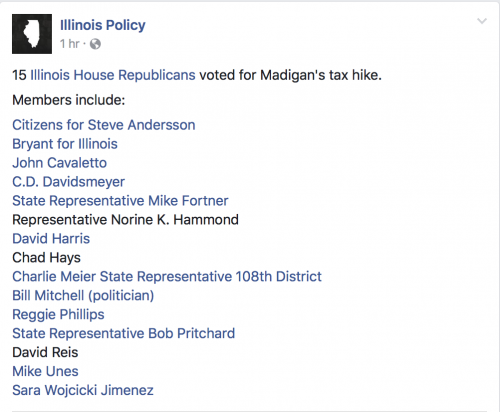 https://www.facebook.com/illinoispolicy/posts/10154870254818667