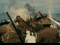 """USA Today Complains About Lack of Women, """"Lead Actors of Color"""" in Movie 'Dunkirk'"""