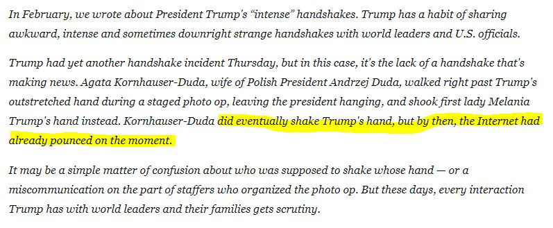 https://www.washingtonpost.com/news/the-fix/wp/2017/02/10/investigating-president-trumps-weird-habit-of-yanking-peoples-hands-in-photo-ops/?utm_term=.2879b18cbf19