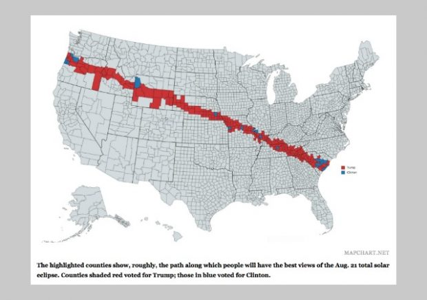 https://www.bostonglobe.com/metro/2017/08/01/the-solar-eclipse-coming-trump-country/Ldd7MhDroW1cdYCwCBoxbO/story.html