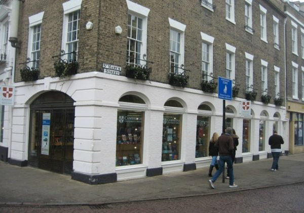 https://commons.wikimedia.org/wiki/File:CUP_Shop_-_corner_of_St_Mary%27s_Street_-_geograph.org.uk_-_703613.jpg