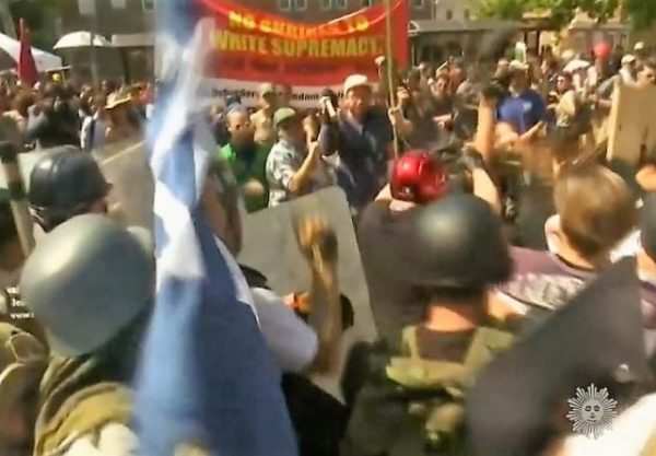 http://www.cbsnews.com/videos/reactions-to-deadly-charlottesville-violence/