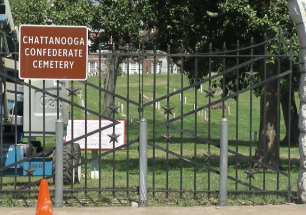 http://newschannel9.com/embed/news/local/african-american-soldiers-actual-grave-found-at-confederate-cemetery
