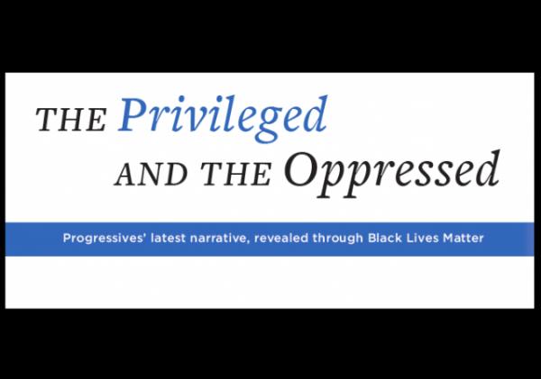 Frontier Lab Black Lives Matter Cover w border
