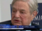 George Soros Pledges Billion Dollars to University Network Fund to Fight 'Would-be-Dictators'