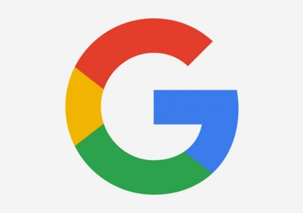 Google Attempted to Address Gender Wage Gap, Found They Underpaid Men