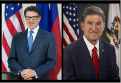 https://tsl.access.preservica.com/tda/tx-gov-perry/, https://www.manchin.senate.gov/public/index.cfm/high-resolution-picture-of-senator-manchin