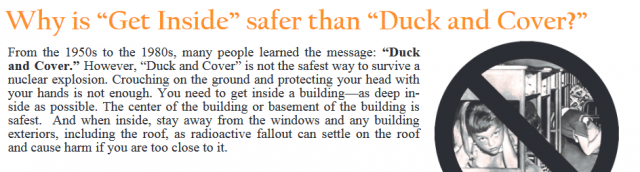 http://readyventuracounty.org/images/pdf/VC---Nuclear-Safety-18pp-Education-Guide---Downloadable---FINAL.pdf