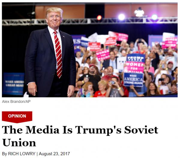 https://web.archive.org/web/20170824034837/http://www.politico.com/magazine/story/2017/08/23/trump-media-enemy-republicans-215526