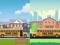 Prager U: Are Charter Schools Better Than Public Schools?