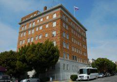 https://commons.wikimedia.org/wiki/File:USA-San_Francisco-Russian_Federation_Consulate-1.jpg
