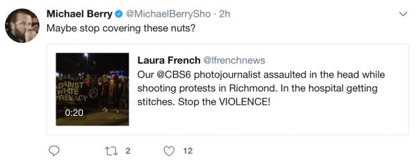 https://twitter.com/MichaelBerrySho