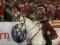 USC Commits Unforgivable Sin: Mascot's Name is Similar to Robert E. Lee's Horse