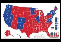 https://www.270towin.com/maps/2016-actual-electoral-map