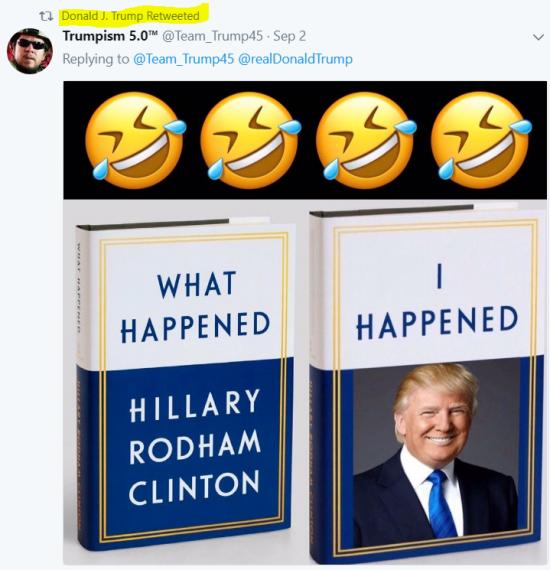 https://twitter.com/Team_Trump45/status/904162667547549696