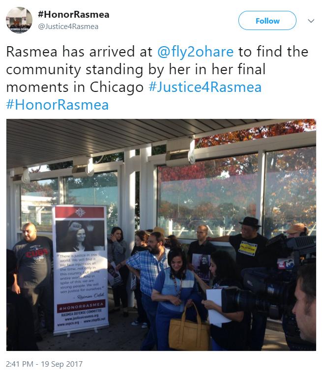https://twitter.com/Justice4Rasmea/status/910257469540241410