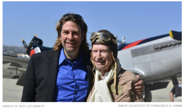 http://variety.com/2015/film/news/israeli-war-story-angels-in-the-sky-gains-momentum-1201454631/