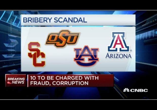 https://www.cnbc.com/2017/09/26/ncaa-basketball-officials-arrested-on-fraud-and-corruption-charges.html
