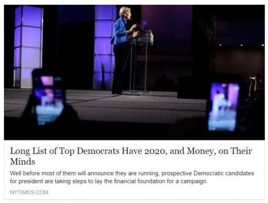https://www.nytimes.com/2017/09/02/us/politics/democrats-president-2020.html?mcubz=3