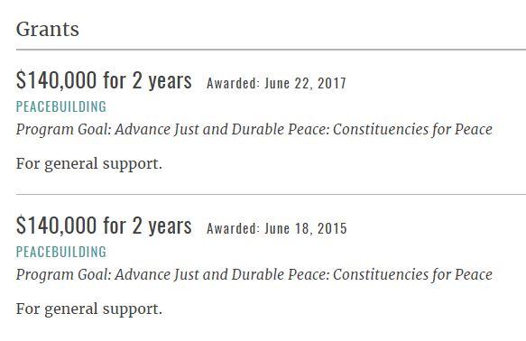 https://www.rbf.org/grantees/jewish-voice-peace-inc