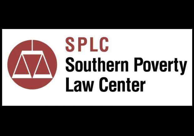 https://commons.wikimedia.org/wiki/Category:Southern_Poverty_Law_Center#/media/File:SPLC_Logo.jpg
