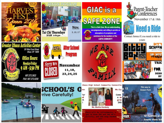 greater-ithaca-activities-center-events-images