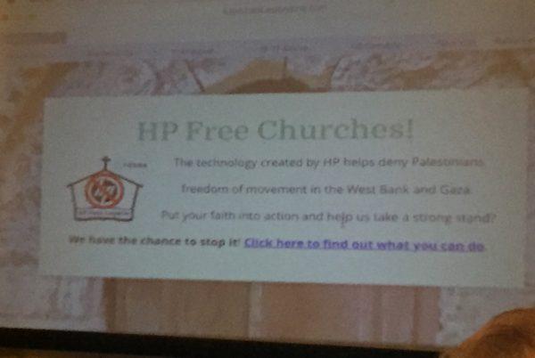 hp-free-churches