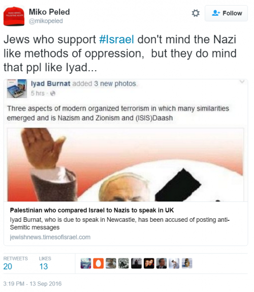 miko-peled-twitter-israel-nazi-like-methods