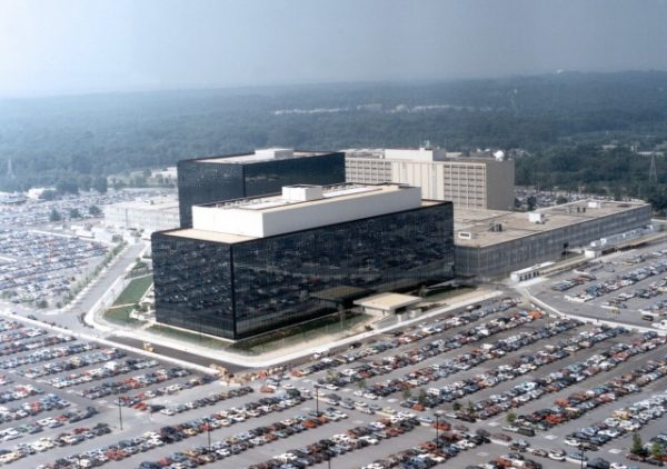 https://www.nsa.gov/resources/everyone/digital-media-center/image-galleries/places/
